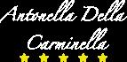 Antonella Della Carminella - Maison de Vacances Italie Calabre - Région de Davoli